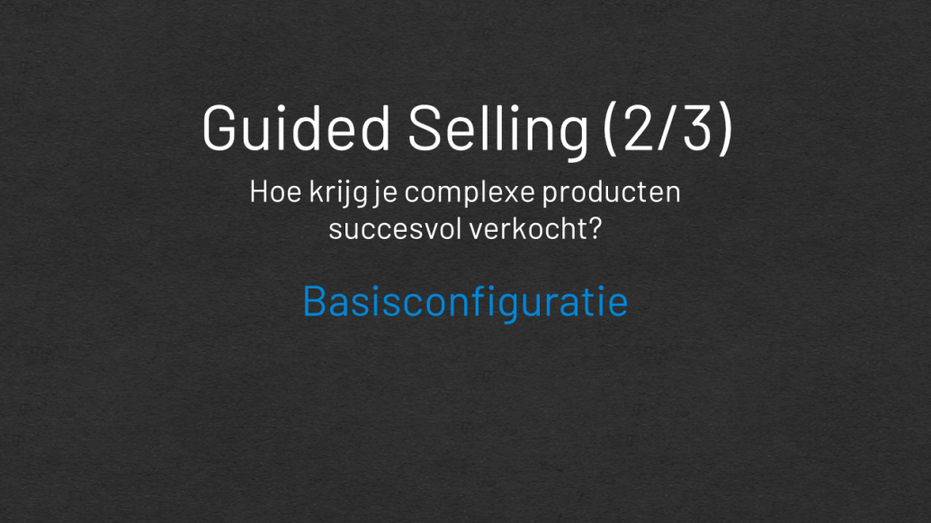 guided-selling-2