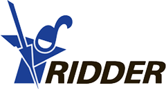 logo-partner-ridder
