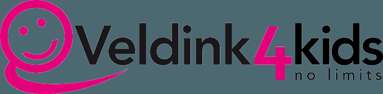 elfsquad-case-veldink4kids-logo