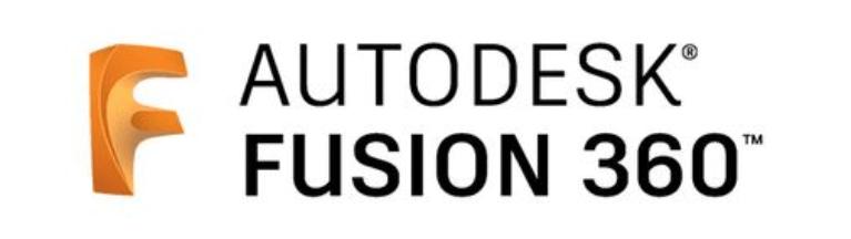 autodesk-fusion-360