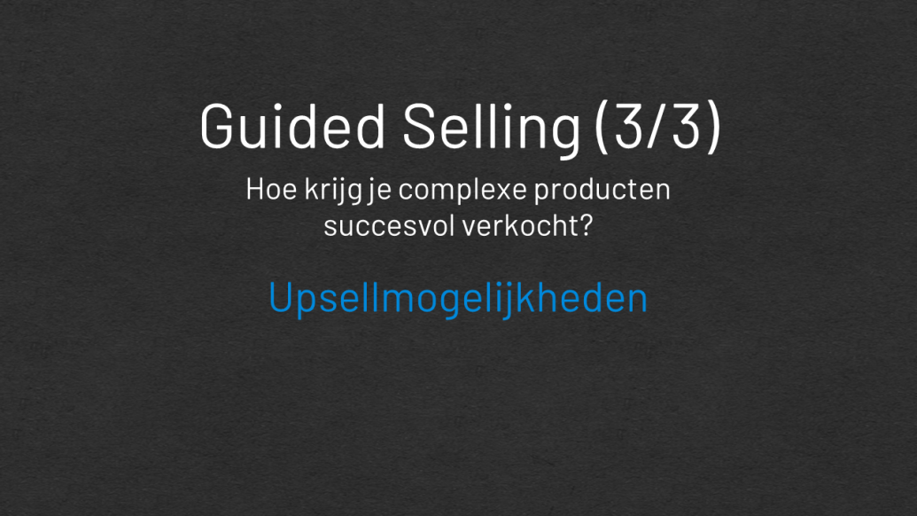 guided-selling-3