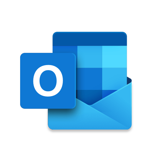 outlook-contacts-logo