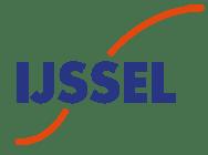 ijssel-logo