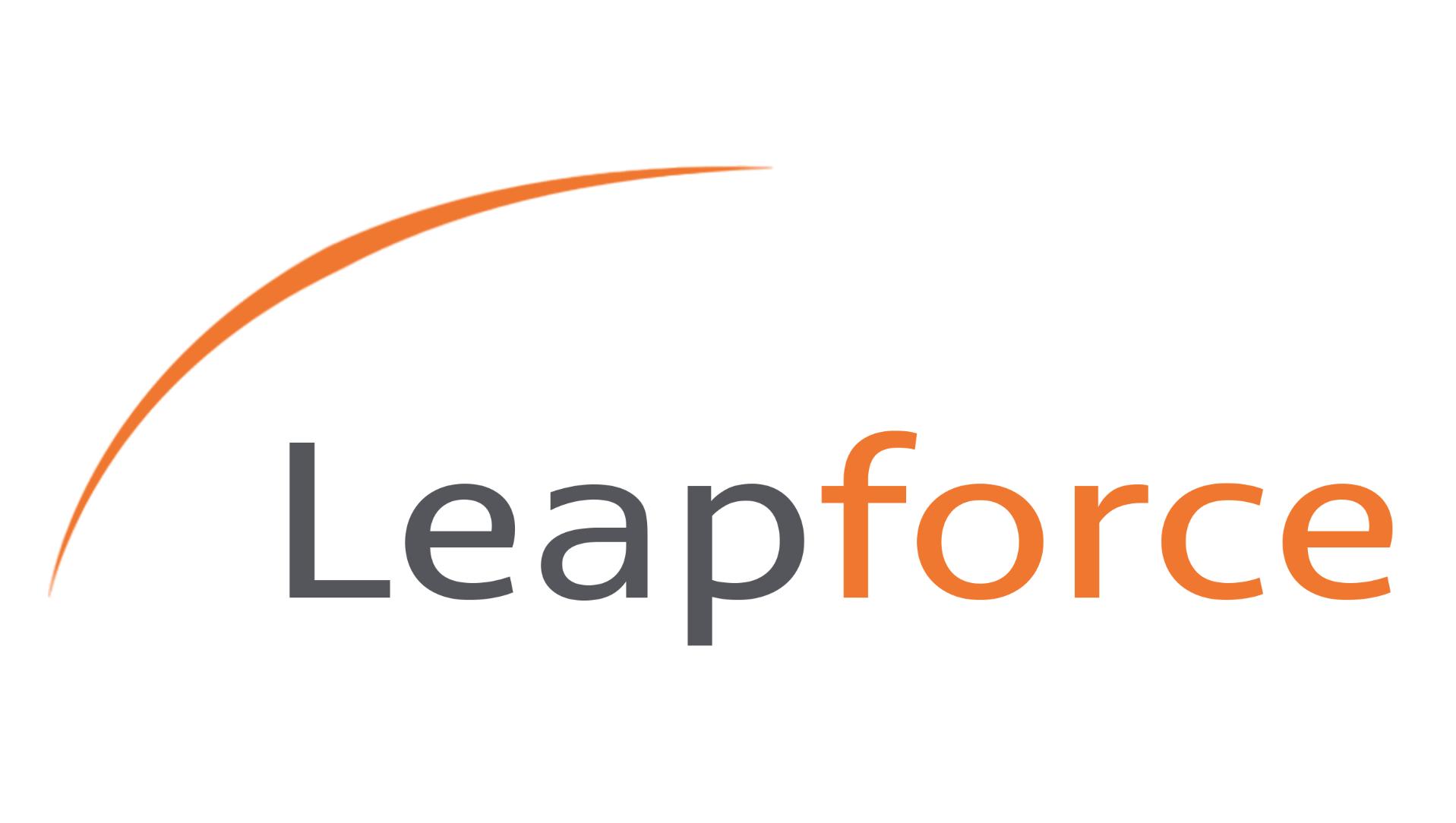 leapforce-logo