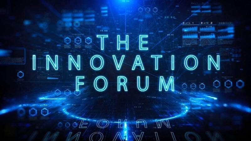 arkance-systems-innovation-forum