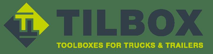 tilbox-logo