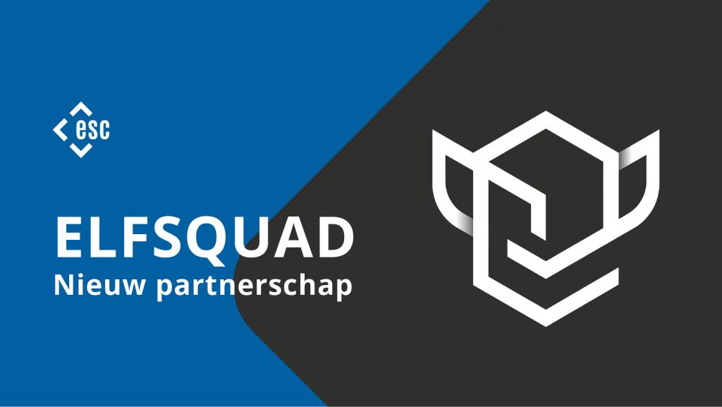 Partner-elfsquad_0