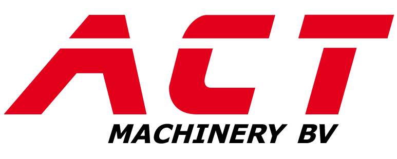 logo-act-machinery