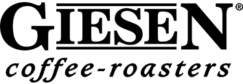 logo-giesen-coffee-roasters