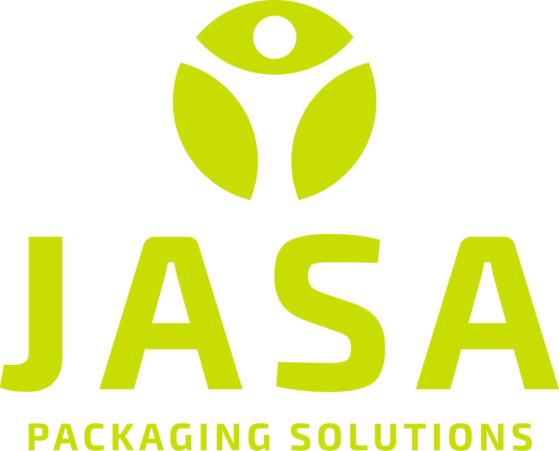 logo-jasa-packaging-green