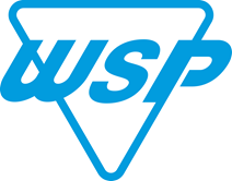 wsp-systems-logo