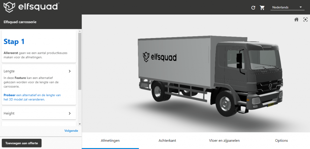 screenshot-elfsquad-automotive