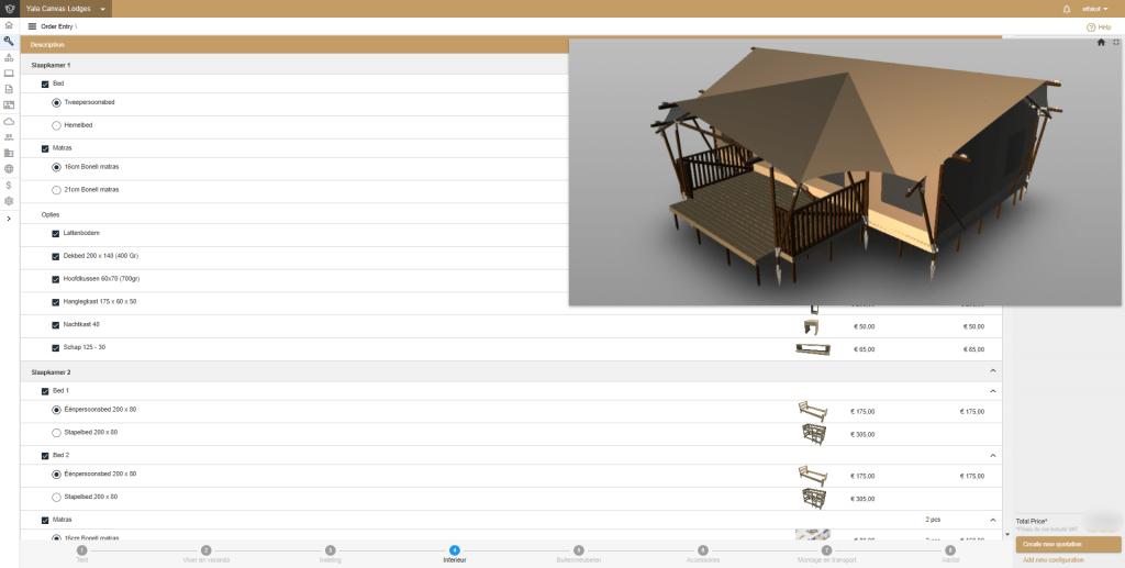 yala-online-3d-configurator