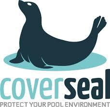 coverseal_logo